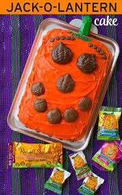 14 best kid friendly fall and halloween treats images on pinterest