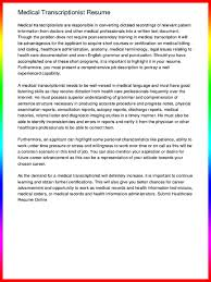 Medical Transcriptionist Job Description Resume by Engineering Cover Letter Photo Kickypad Resume Formt U0026 Cover