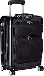 rimowa black friday sale rimowa luggage shipped free at zappos