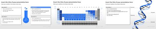 download free powerpoint templates for science and research