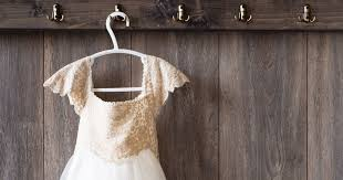 wedding dress donation what to do with your wedding dress forsyth woman magazine