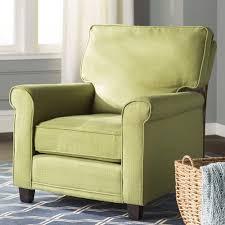 Harrows Outdoor Furniture Hokku Designs Harrow Arm Chair Walmart Com