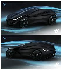 bmw supercar concept bmw explore bmw on deviantart
