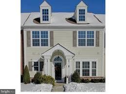 centennial mill nj real estate u0026 homes for sale in centennial