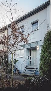 Einfamilienhaus Reihenhaus Reihenhäuser Immobilienmakler Oberstenfeld