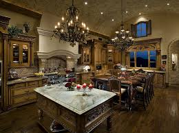 tuscan wall decor ideas beautiful pictures photos of remodeling