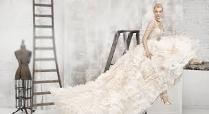 brides dresses sarasota wedding dresses quinceanera homecoming prom tuxedos