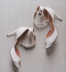 gray wedding shoes wedding shoes 25 stylish heels worn by real brides inside weddings