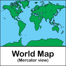 Image Of World Map Map Clipart Free Download Clip Art Free Clip Art On Clipart
