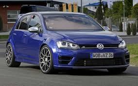 2018 volkswagen golf r prices auto car update