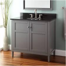 60 Vanity Cheap Bathroom 60 Inch Bathroom Vanity With Top Grey Bathroom Vanity