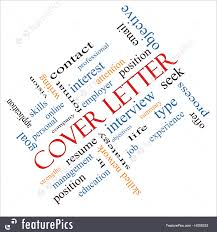 the best cover letter ever hbr best cover letter
