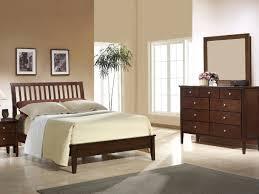 Bedroom Furniture Sets Full Photos Of Full Bedroom Furniture Sets Different Types Of Full
