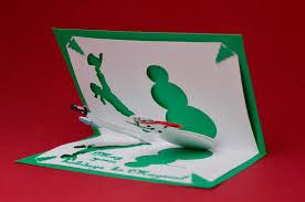 printable pop up christmas cards christmas lights decoration