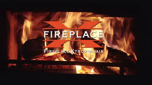 fireplace xtrordinair 42 apex wood fireplace greenstart option