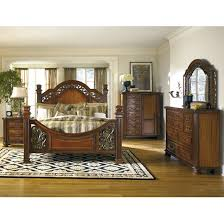 Corona Bedroom Furniture by Ashley Home Furniture Bedroom Sets Corona Park Bedroom Set By