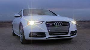 audi s5 v6t price review 2013 audi s5 quattro coupe is everyman s r8 tflcar com