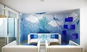 mural wall murals bedroom entertain cheap bedroom wall murals full size of mural wall murals bedroom arresting wall murals for bedroom extraordinary wall decals
