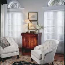Budget Blinds Brandon Blinds To Go Closed Shades U0026 Blinds 11305 Causeway Blvd