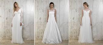 robe grande taille pour mariage 3 boutiques pour trouver sa robe de mariée grande taille la