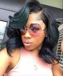 sew in 40 sew in hairstyles for every occasion my new hairstyles