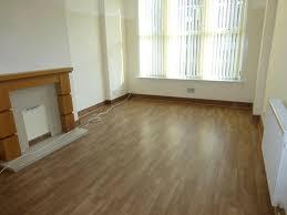 Checkered Laminate Flooring Laminate Flooring Wallasey