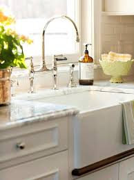 Best  Kitchen Sink Faucets Ideas On Pinterest Apron Sink - Kitchen sink and faucet sets