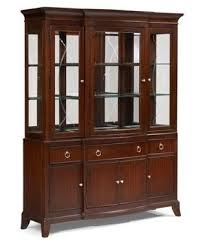 Cabinet Dining Room 72 Best China Cabinets Images On Pinterest China Cabinets Wood