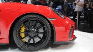 expensive porsche 100 2018 porsche 911 gt3 touring package gallery hd cars