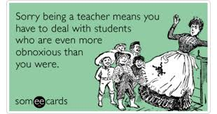 Teacher Appreciation Memes - blank ecards meme 28 images card invitation sles valentine card