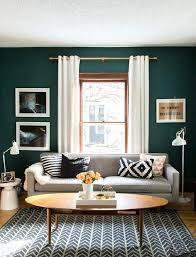 Green Sofa Living Room Marvelous Mint Green Living Room Flyer Green Set With