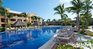 imagenes barcelo maya beach barcelo maya palace hotel puerto aventuras oyster com