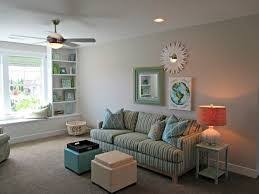 40 best paint colors images on pinterest wall colors interior