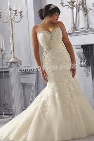 strapless plus size wedding dresses pluslook eu collection