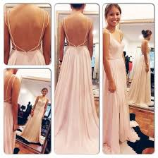 dress for wedding reception backless pastel dress shop for backless pastel dress on wheretoget