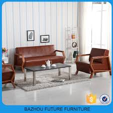 Interior Decor Sofa Sets by Pakistani Sofa Set Wonderful Decoration Ideas Photo In Pakistani