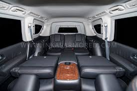 nissan armada for sale cars com armored nissan armada for sale inkas armored vehicles