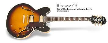 best guitar pickups for epiphone seymour duncan
