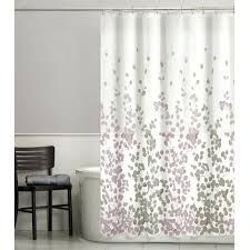 90 Inch Shower Curtain Shower Curtains 78 Curtain Bathroom Pics Liner Decorating 54
