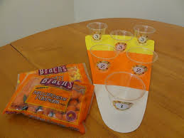 halloween game for kids candy corn toss harvest party games