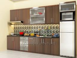 kitchen set minimalis ungaran u2022 azzahra furniture