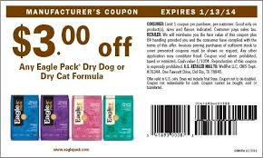 printable nature s recipe dog food coupons printable dog food coupons freepsychiclovereadings com