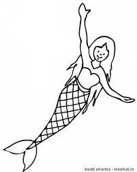 rakhi coloring pages mermaid coloring pages