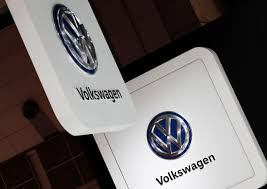 volkswagen group logo volkswagen group earmarking 11 8 billion to develop build china