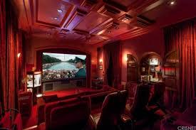 home theatre interior design pictures 100 awesome home theater and media room ideas for 2018
