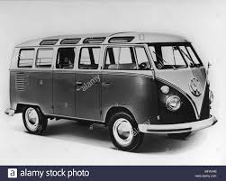 volkswagen bulli 1950 volkswagen type 2 t1 stock photos u0026 volkswagen type 2 t1 stock