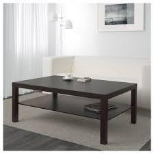 Lift Top Coffee Table Walmart Coffee Tables Accent Tables Cheap Lift Top Coffee Table Amazon