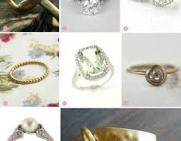 cheap unique engagement rings engagement rings unique diamond engagement rings awesome
