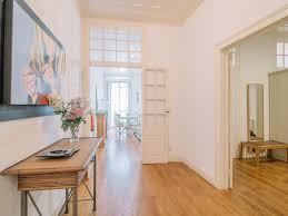 main entrance hall design luxury bairro alto chiado apartment homeaway bairro alto