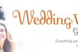 kohl bridal registry kohl s bridal registry promo code retailmenot macys
